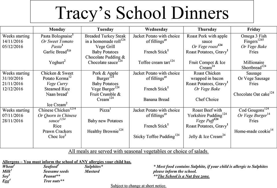 tracys-termly-dinner-menu-november-december-2016