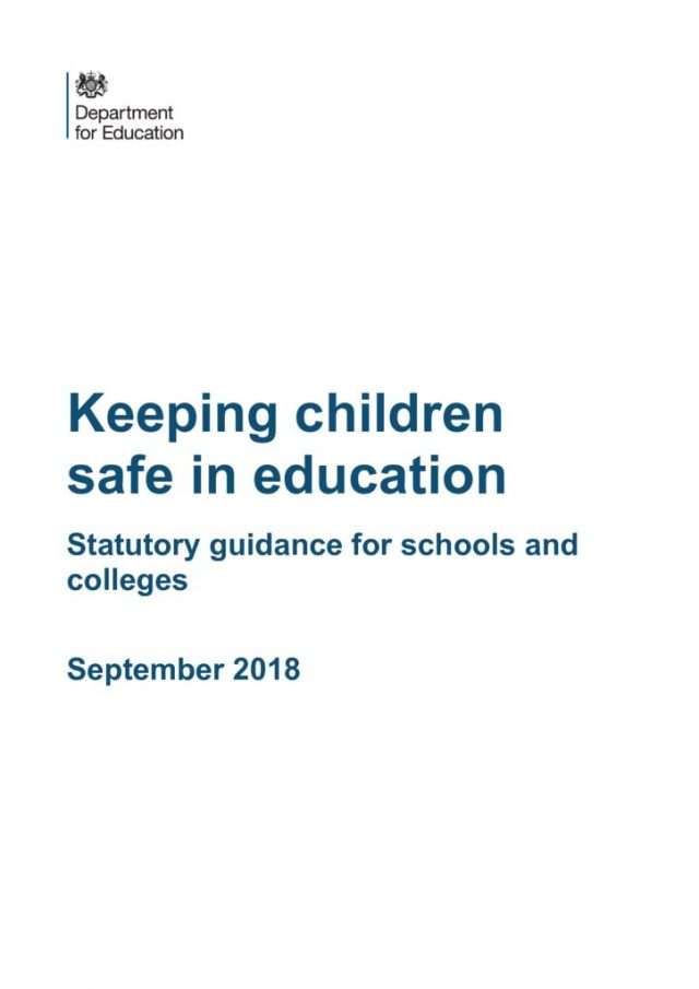 thumbnail of Keeping_Children_Safe_in_Education_Sept_2018 (1)