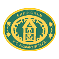 Erpingham-Roundel