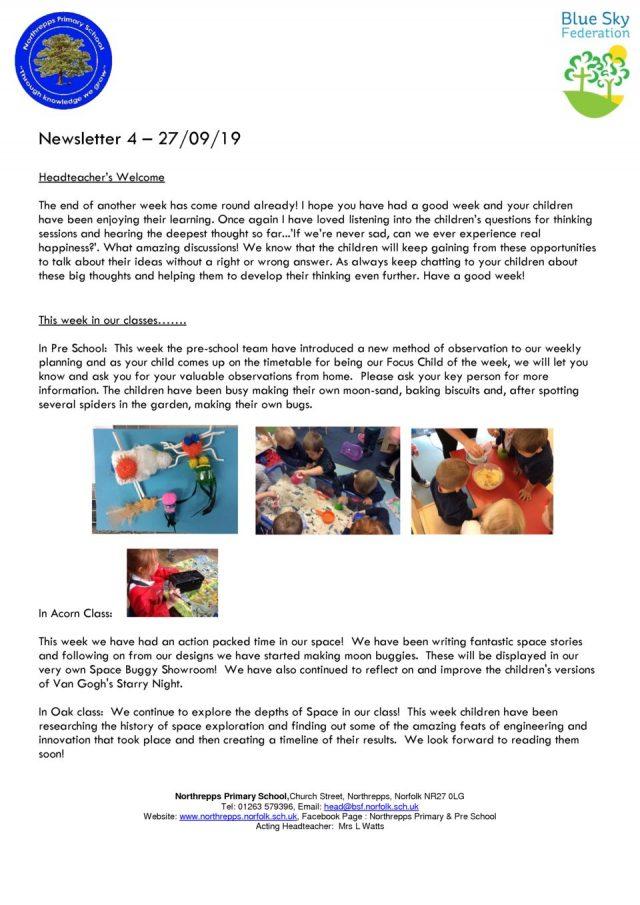 thumbnail of Digital-Newsletter-4.docx