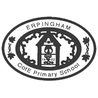 Erpingham-200