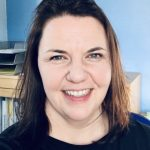 Laura Watts – Executive Headteacher